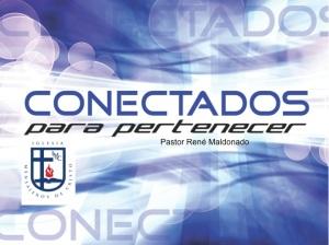 Coneccion-2